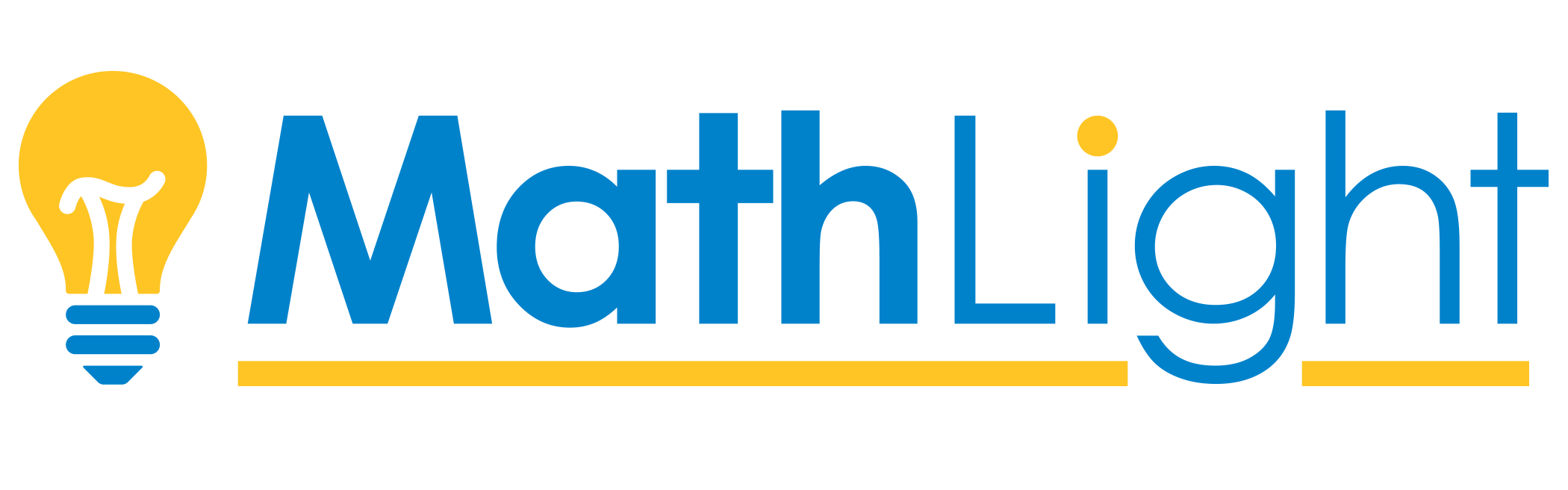 MyMathLight