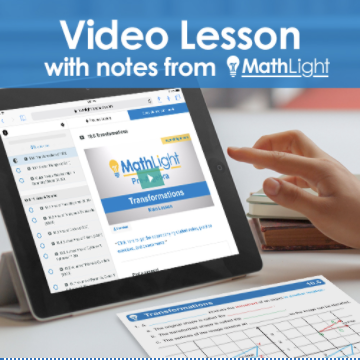 Homeschoolers get 24 free math lessons